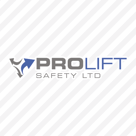 Introducing the New Tractel Height Safety Range