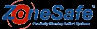 Zonesafe Logo Supplier Logo