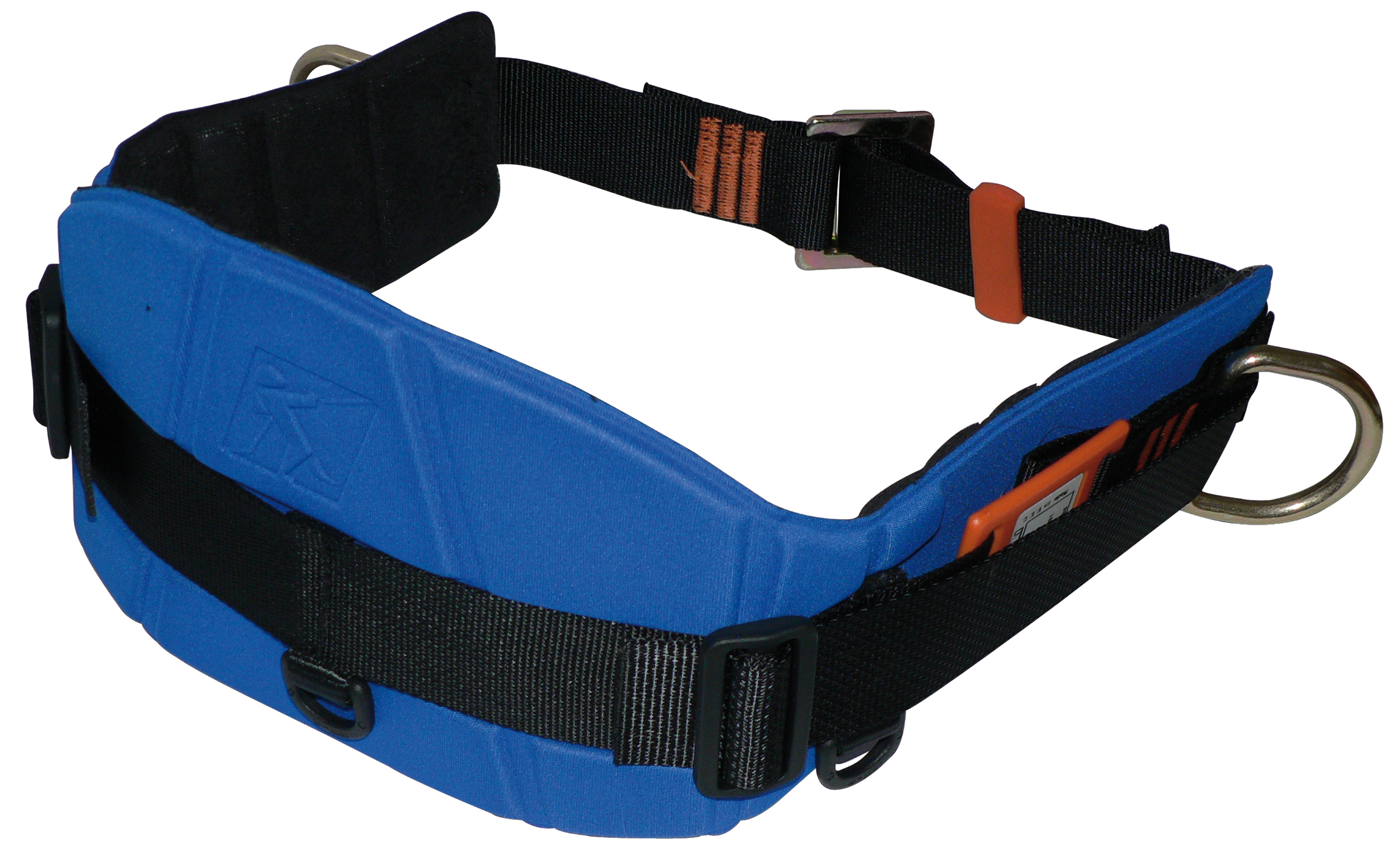 Tractel CE-01 Safety Belts