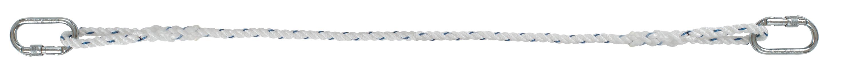 Rope Lanyard-Restraint Lanyard
