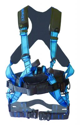 Technical Harnesses