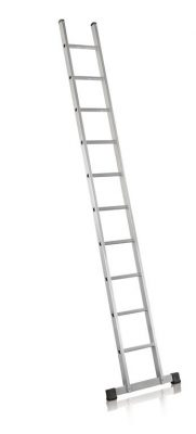 Step Ladders and Ladders