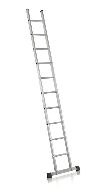 Ladders and Stepladders