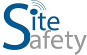 Site Safety Ireland